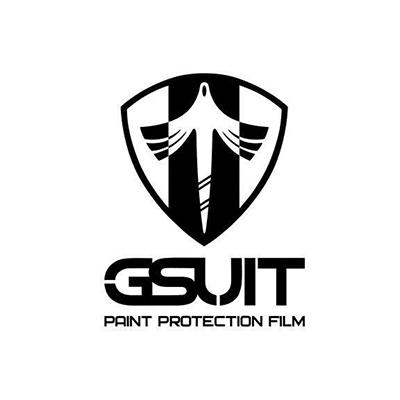 GSuit