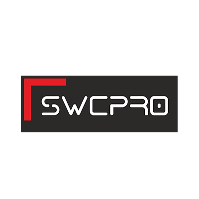 SWCPRO